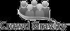 Crowd-Gravitygrey