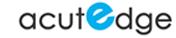 Salesforce Nonprofit Consultant in Philadelphia