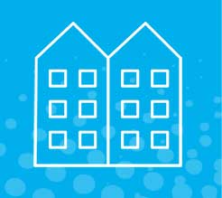 affordable housing Salesforce consultant