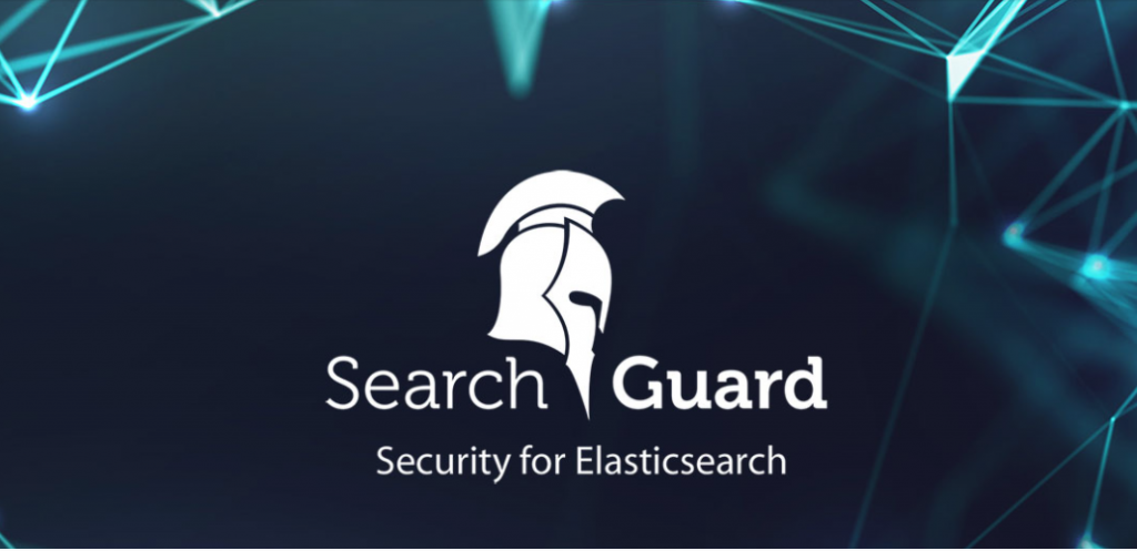Search Guard - Security for Elasticsearch