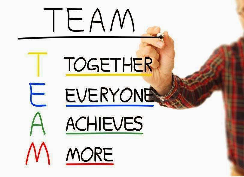 Team Building, CRM Consulting, Acutedge, CRM for non profits